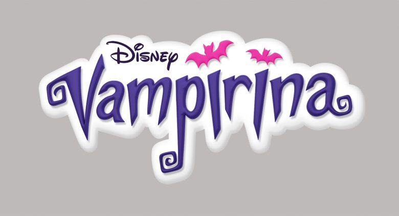 TV Property Logo for Disney