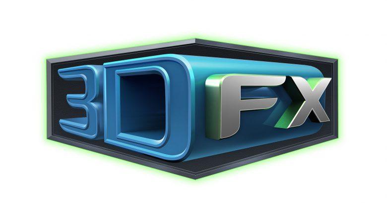 Brand Feature Logo