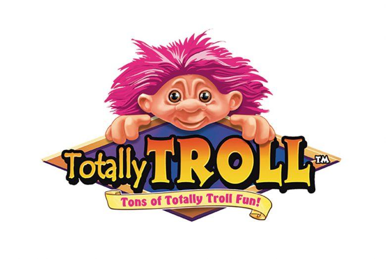 Logo for Playmates Toys Toyline